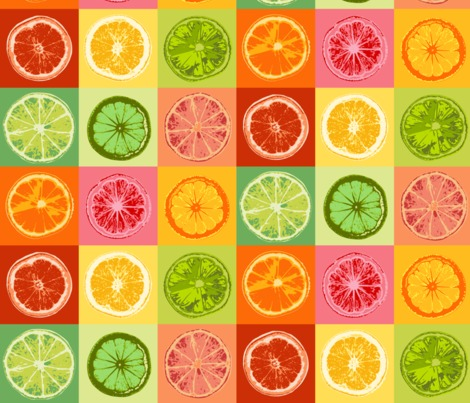 Rrpop-art-citrus-square_contest296540preview