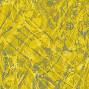 acid_yellow_jungle