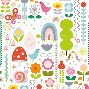 Rrrwhimsicalwonderland-04_shop_thumb