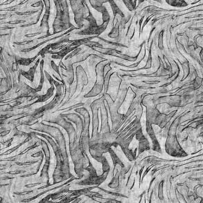 tiger-stripe_gray
