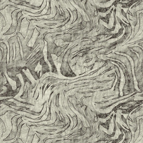 tiger-warm_gray