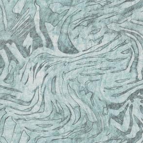 mint-seas-tiger