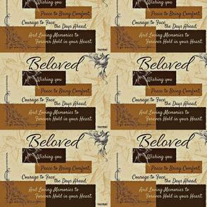 Bereavement_Pillow-01__2_-ed