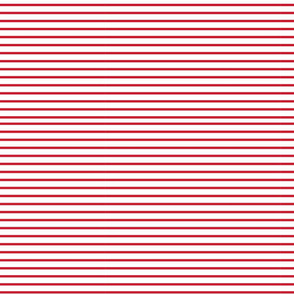 christmas stripe pattern