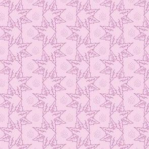 p1-pink