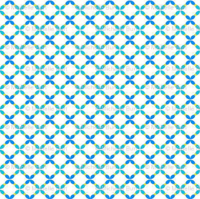 Trellis-blue-yellow-pattern_preview