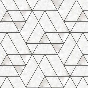 hexagon_white_grey