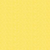 flower 5 yellow