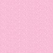 flower 5 pink