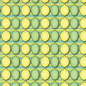 citrusrepeat-spoonflower