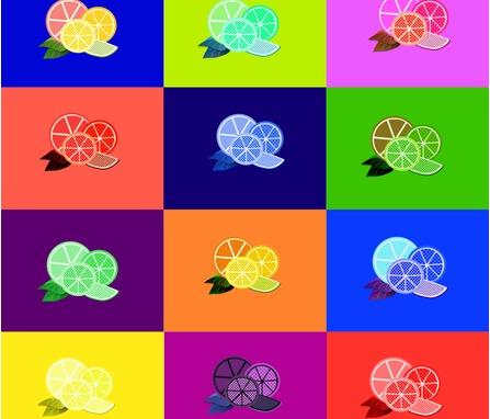 Rboxed_pop_art_citrus_contest297048preview