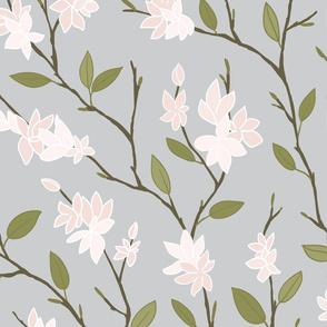 Magnolia_blosom