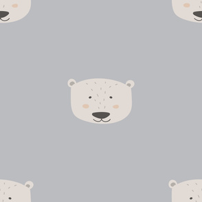 SF_Polar_bear