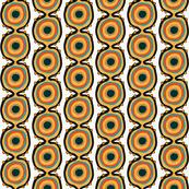 1970s Eye