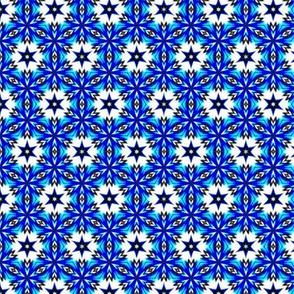 Mediteranean star