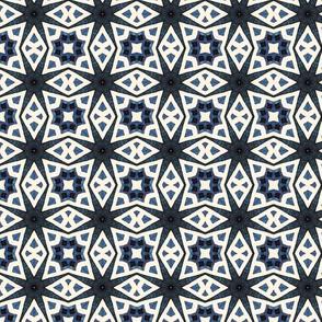 Cairo star