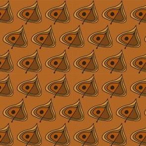 Angelo (orange)
