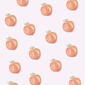 Peachy_Keen_Pink
