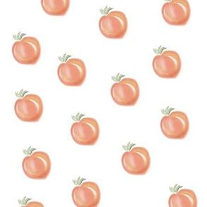 Peachy_Keen_White