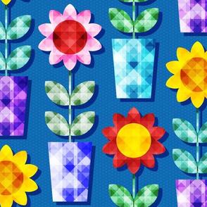 Rrfacetedflowers-spoon_repeat2b_shop_thumb