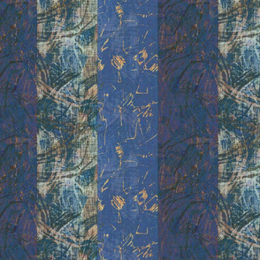 panel-tryptich_blue_brown