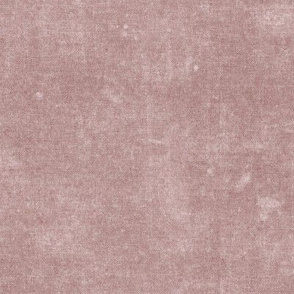solid mauve -  buffalo bohemian collection coordinate LAD19