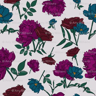 Rjewel-floral_preview