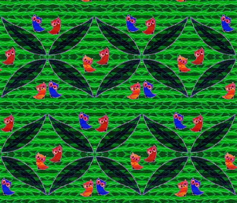 Rrleafy-background-repeat2-1_ed_contest297419preview
