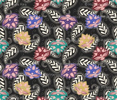 Rrboho-floral-pattern_preview