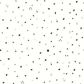 Clementine Cutie dots coordinate