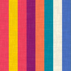 stripe pop 1 large