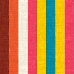 stripe pop 2 large