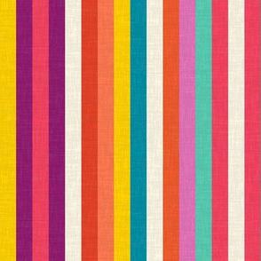 stripe pop 3