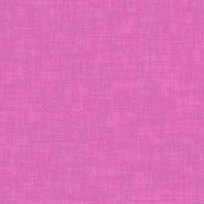 bubblegum pop linen