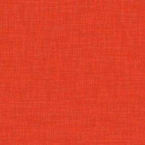 fire pop linen