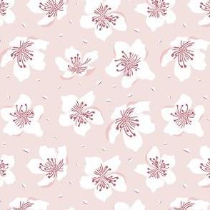 Cherry-blossom-pastel