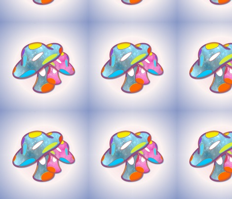 Rmushroom-dots-blue-pink-4x4_contest297736preview