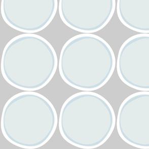 grey-yellow_sky_blue_dot