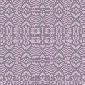 op_gray_lavender
