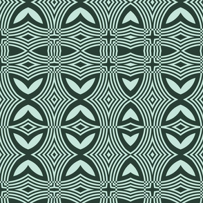 op_geom_mint-forest