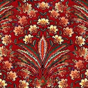Tabriz Bouquets