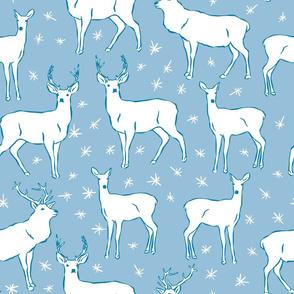 deer_move_seaml_CW