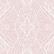 Geometric Pattern No. 04