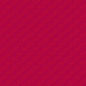 Cabana Red