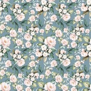 Zalia Floral