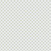Dots // Rain Mist Dots