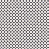 Dots // Rain Vanilla Mist Dots
