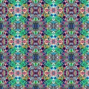 Peacocks11