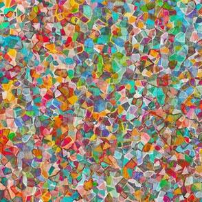 glass_chip_fragment_bright