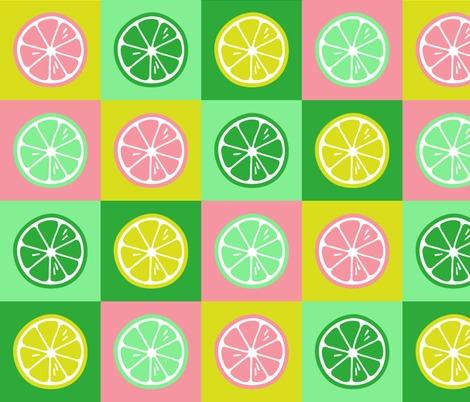 Rrrpop-art-lemon-squares_contest297922preview